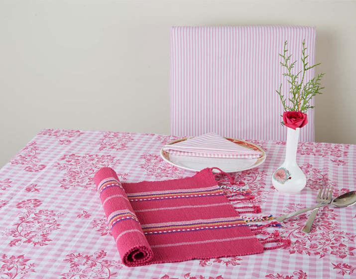 Cotton Linen Products