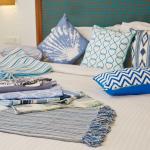 Bed Linen Exporters